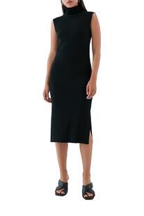 Платье ZARINA 12788035