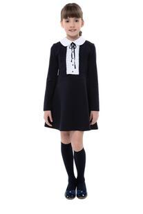 Платье Junior Republic 12863346