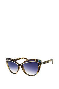 Солнцезащитные очки Franco Sordelli 12845551