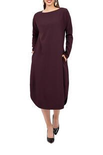 Платье Grey Cat 12872551