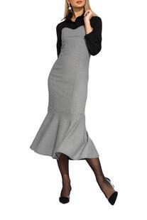 Платье GRACE 12927921