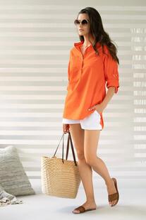 Рубашка Laete 12808947