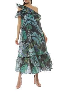 Платье Elena Andriadi 12916996
