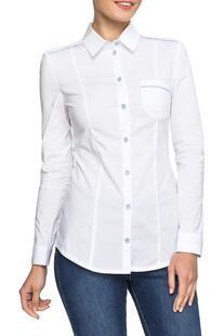 Рубашка Gloss 11894660
