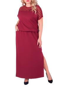 Платье SPARADA 12774430