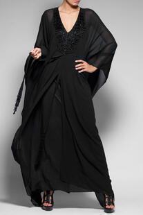Платье пляжное Lora Grig 9841583