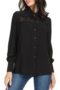 Рубашка Gloss 12518869