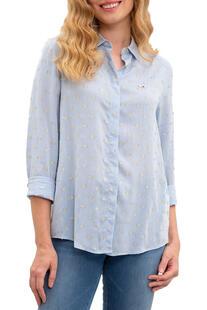 Рубашка U.S. Polo Assn. 12791174