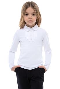 Блуза Junior Republic 12863401
