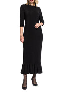 Платье GRACE 12927995