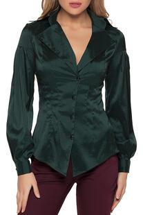 Рубашка Gloss 5773644