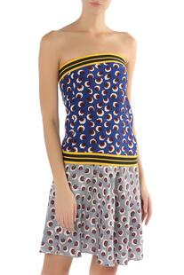 Платье Stella Mccartney 11746416