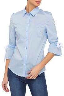 Рубашка Gloss 10721826