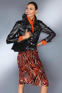 Куртка Madeleine 11767040
