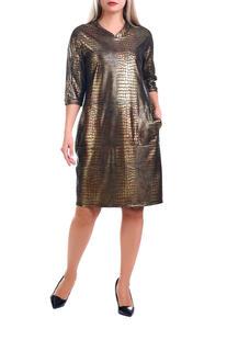 Платье Olsi 11881511