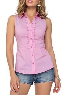 Рубашка Gloss 11527801