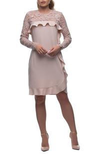 Платье Петербургский Швейный Дом 10572123