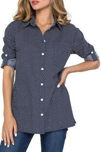 Рубашка Gloss 11508193