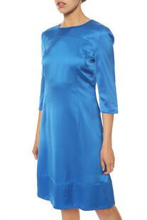 Платье Marni 10673670
