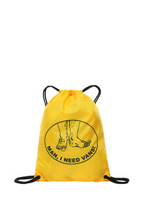 Мешок д/обуви LEAGUE BENCH BAG VANS 12992203