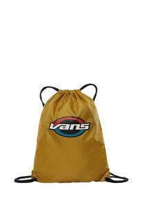 Мешок для обуви WM BENCHED BAG VANS 12992224