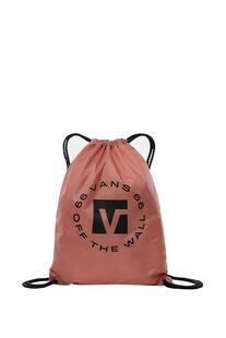 Мешок для обуви WM BENCHED BAG VANS 12992156