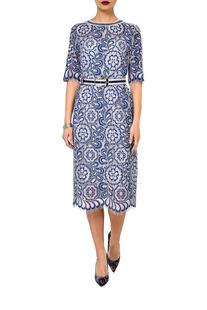 Платье Caterina Leman 12998616