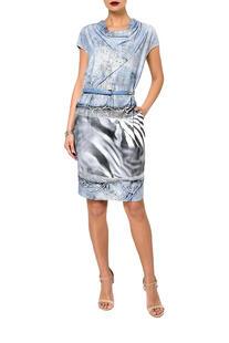 Платье Caterina Leman 12998743