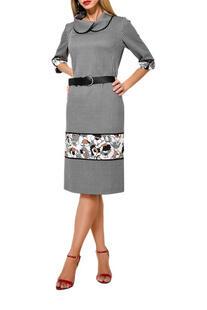 Платье Caterina Leman 12998792