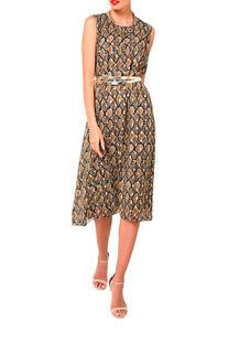 Платье Caterina Leman 12998781
