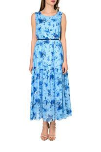 Платье Caterina Leman 12998541