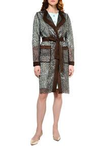 Пальто Caterina Leman 12998439