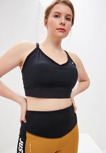 Топ спортивный Nike NI464EWDNYW3IN3X