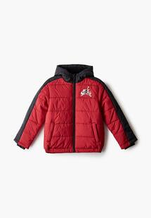 Куртка утепленная JORDAN JO025EBKCUE5INM