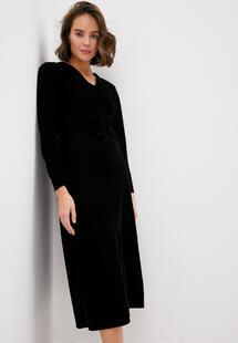 Платье L'Autre Chose LA932EWJYAE3I400