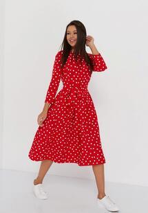 Платье A.Karina MP002XW0ECHFR480