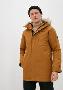 Куртка утепленная Merrell MP002XM24ZD1R500