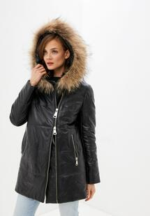 Куртка утепленная Снежная Королева MP002XW031HLR460