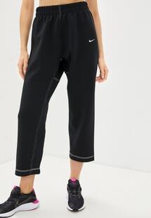 Брюки спортивные Nike NI464EWJOLG2INM