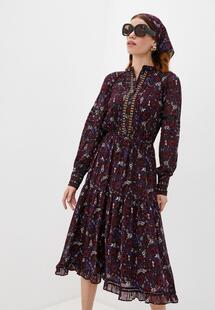 Платье Michael Michael Kors MI048EWKPGT5A040