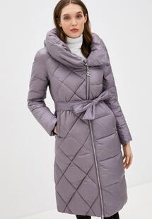Куртка утепленная Снежная Королева MP002XW031GZR500
