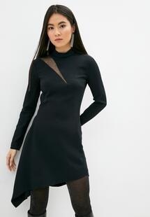Платье Just Cavalli JU662EWJSAJ5I420