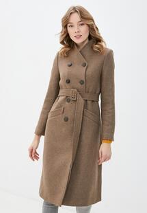 Пальто Mango MA002EWLABX6INXL
