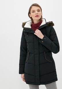 Куртка утепленная Roxy RO165EWKNRM7INXS