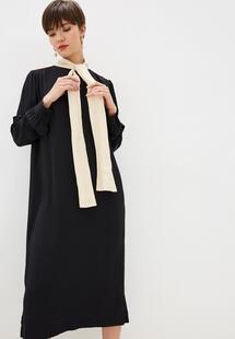Платье Marni MA177EWHWXS6I400