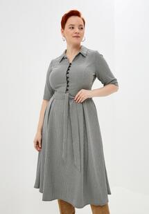 Платье Lamiavita MP002XW02UNJR480