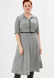Платье Lamiavita MP002XW02UNER500