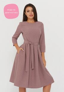 Платье A.Karina MP002XW034XWR520