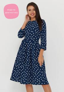 Платье A.Karina MP002XW034XXR540
