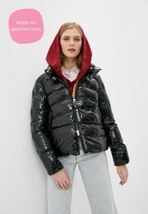 Куртка утепленная Pinko PI754EWJVOG1I460